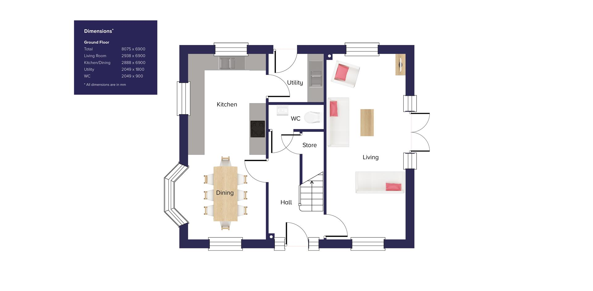 Rowans Floor Plans 4BD_GF.jpg